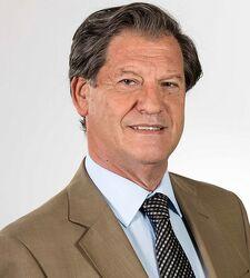 Pablo Lorenzini (Chile No Socialista)
