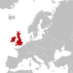 SV-BritainMap.png