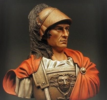 Квинт Серторий Магн (Вечный Рим)
