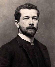 Владимир Сергеевич Бирюков (Мир Выжившего Скобелева)