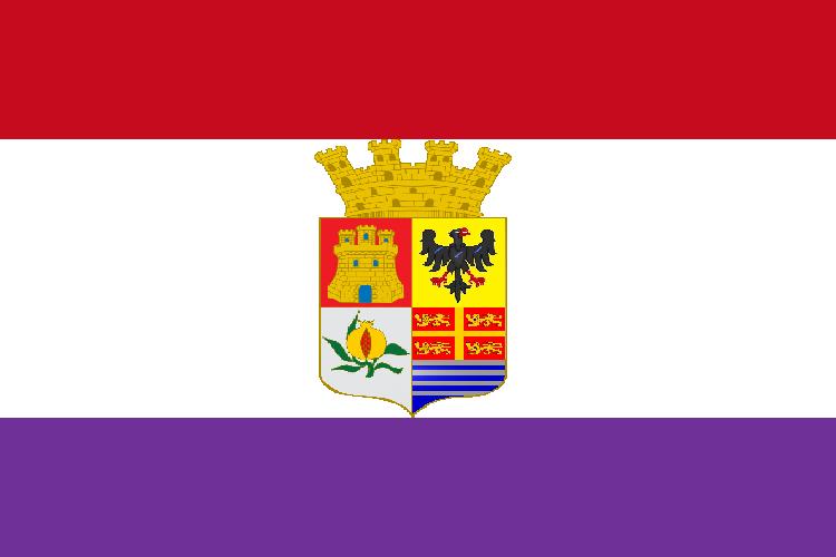 Países Ibéricos (Poitiers 732)