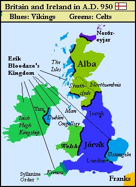 Britain950(EtP).PNG