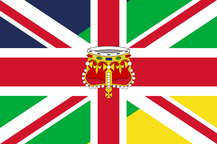 Commonwealth of Albion.png
