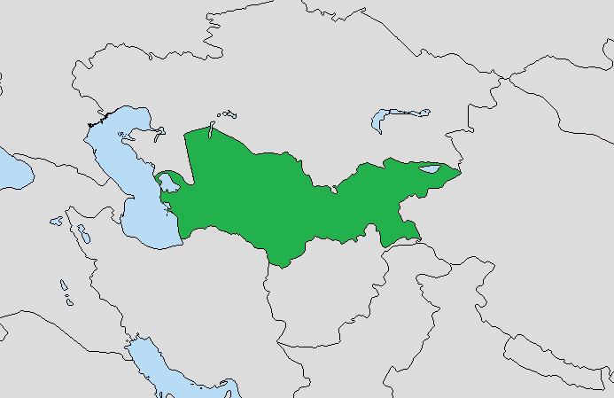 Locación Turkmenistán.png