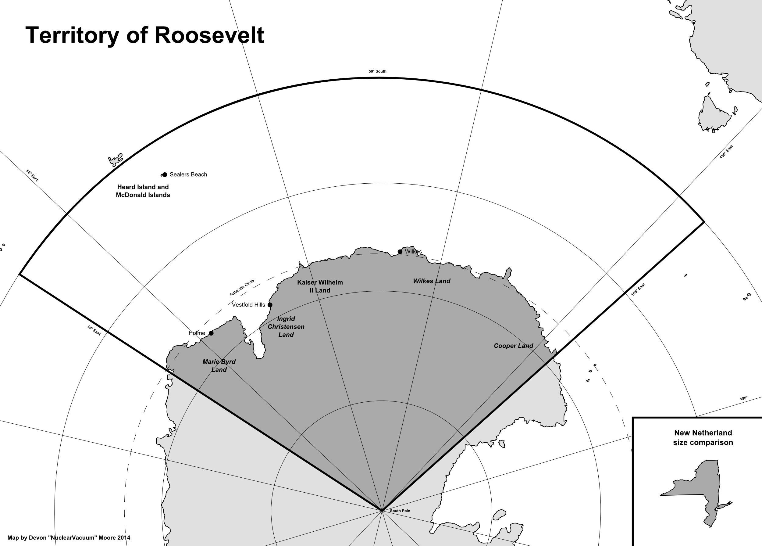 Map of the New Netherlander Antarctic Territory (13 Fallen Stars).png