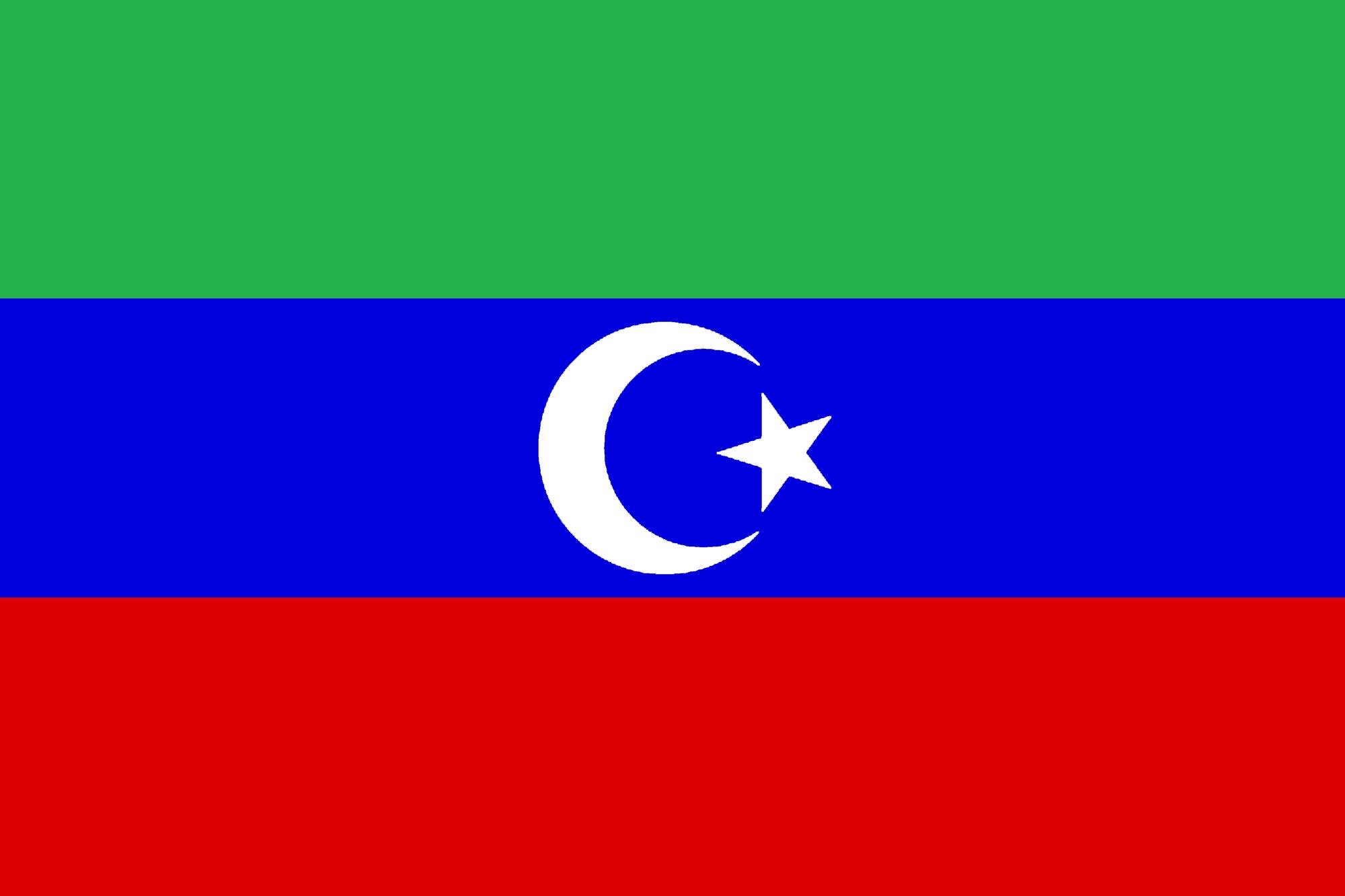 Bandera-Turkmenistán-GIA.png