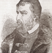Bjarni Okwesson