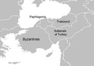 ByzantineReconquest