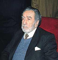 Domingo Durán (Chile No Socialista)