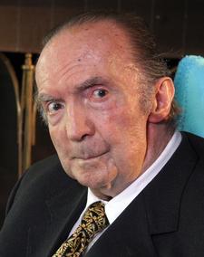 Julio Subercaseaux (Chile No Socialista)