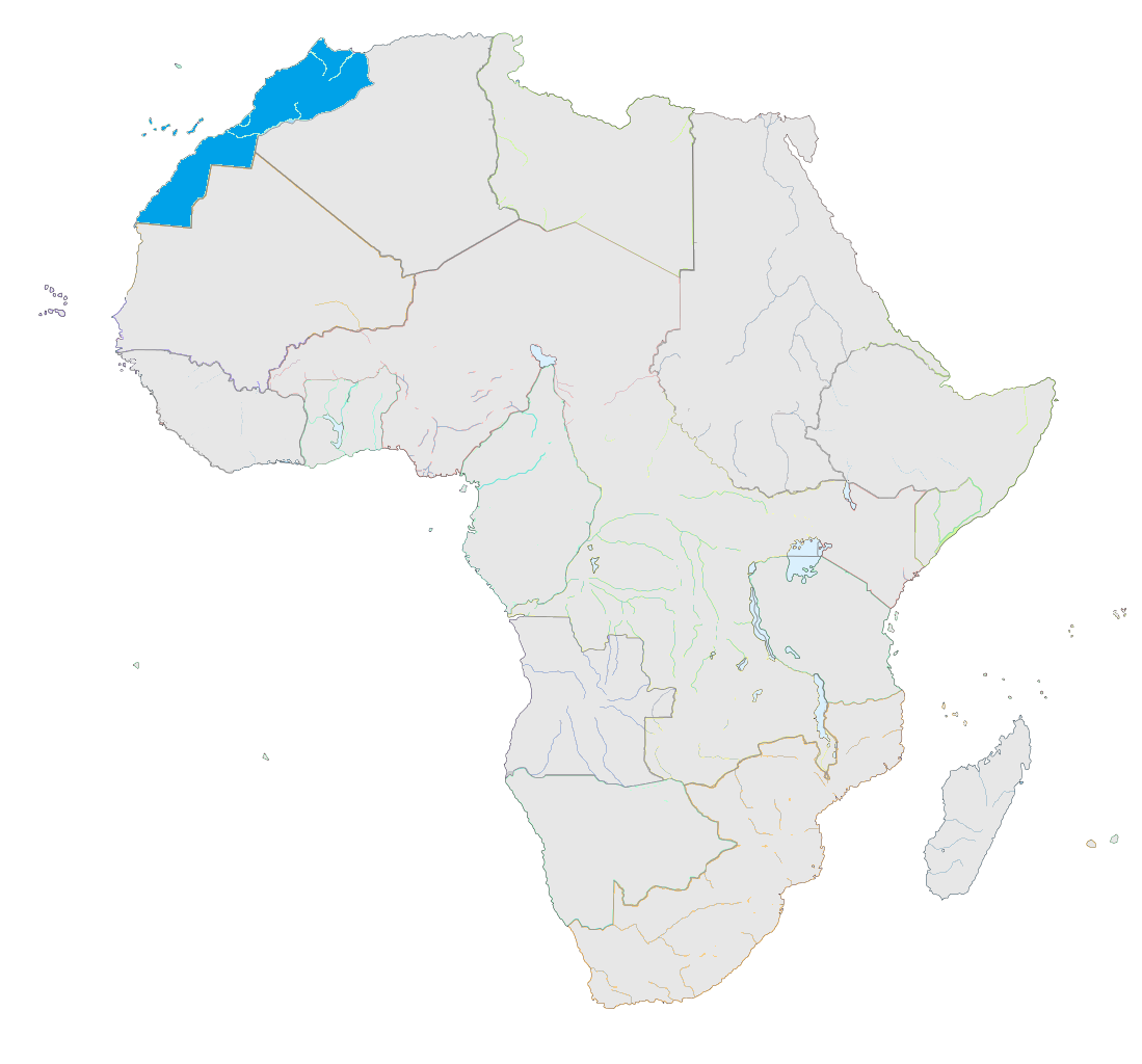 Marruecos-Mapa-GIA.png