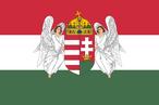 Венгры.png