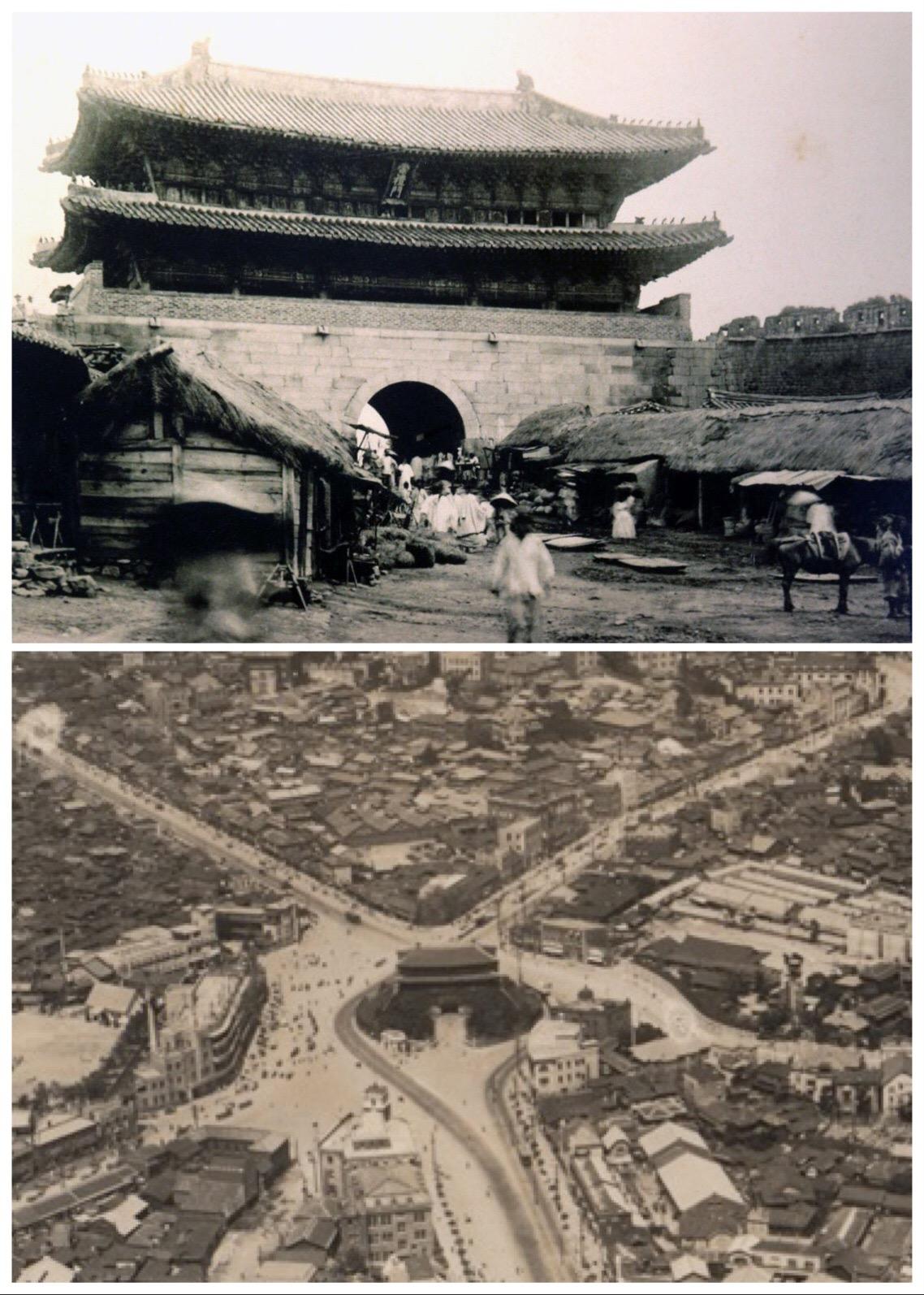 1880 vs 1917.jpg