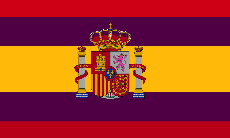 Kingdom of SpainRev!.png