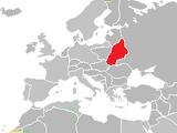 Belarus (ASXX)