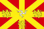 Possible Flag Anglesey5