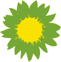 Propuesta Alternativa Sudamericana