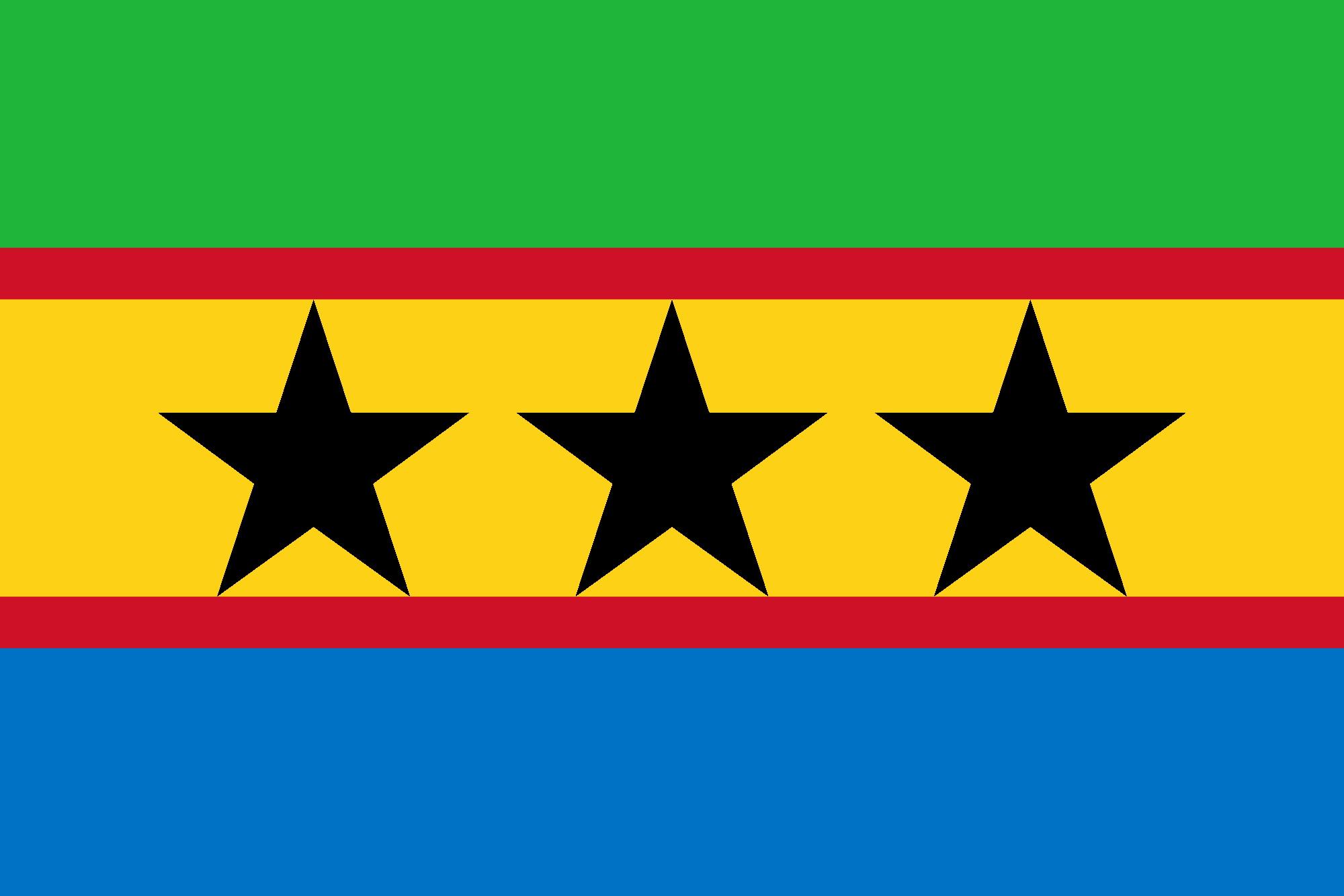 WK - West African Federation Flag.jpg