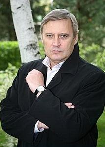 Михаил Касьянов.jpg