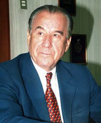 Anselmo Sule (Chile No Socialista)