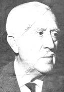 Camiloalonso