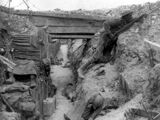 Western Front (World War I) (Central Victory)