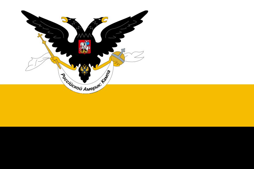 Flag Russian Arcadia V15.png