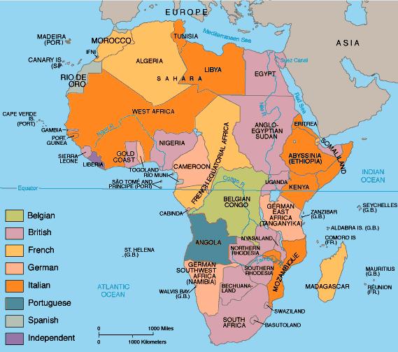 Italian Africa.png