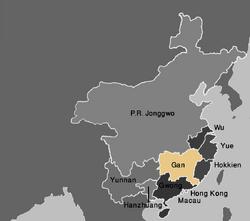 Map Gan (VegWorld).png