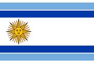 Uruguaylapl