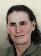 Кавказ Lysenko