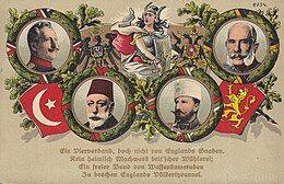260px-Central Powers monarchs postcard.jpg