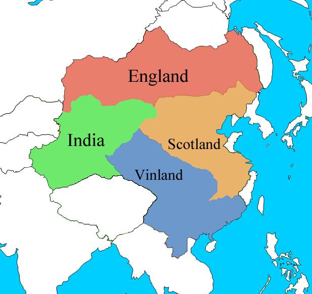 Asia-blank-map-VINW-3-Occupied-China.jpg