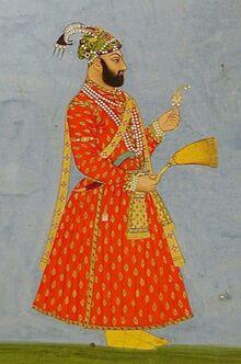 Farrukhsiyar of India.jpg
