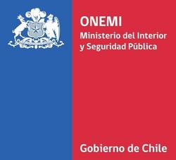Logo ONEMI - Ministerio del Interior.png