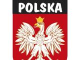 Gran Federación Polaca (Polska Awangarda)