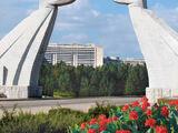 Объединение Кореи (Социализм с человеческим лицом)