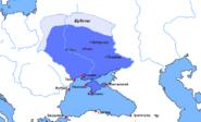 Римская Республика после войны с Митридатом