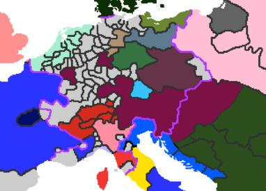 1540 95T Austria.png