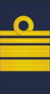 Area Commander.png
