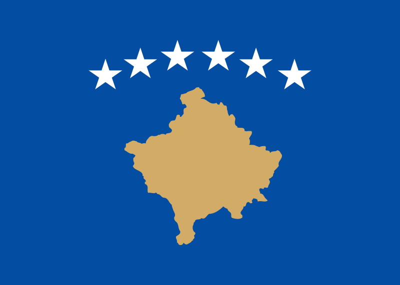 Kosovo (ASXX)