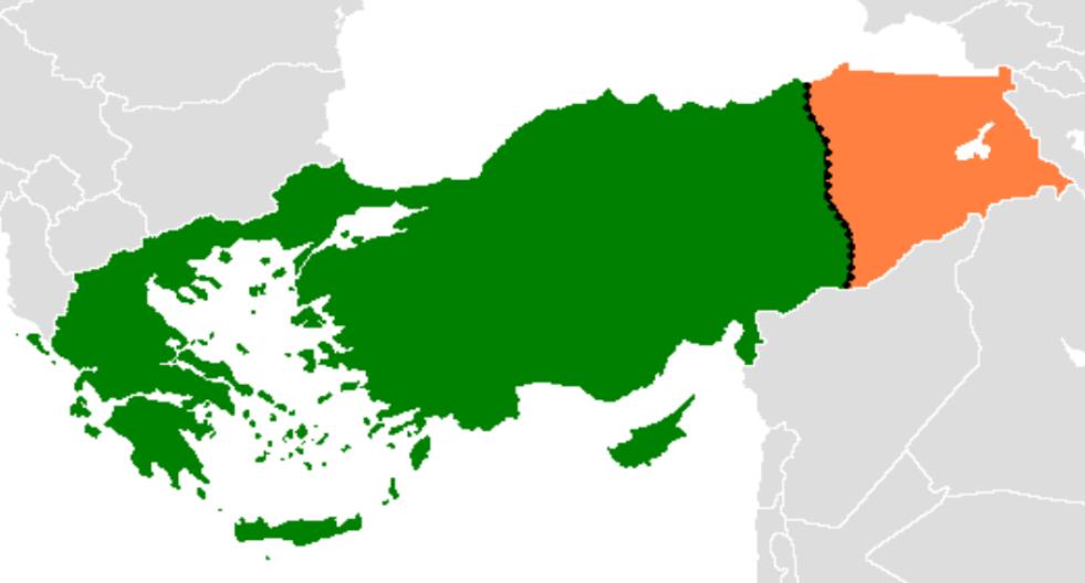 Greek Advances-3.png
