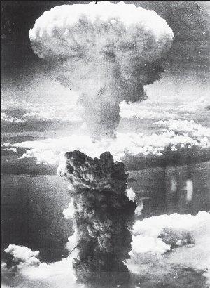 Bombardeo Nuclear a Ottawa (ASXX)