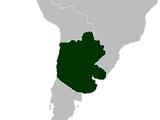Reino del Río de la Plata (RRP)