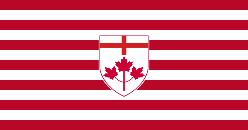 North American Union (Albany Congress)