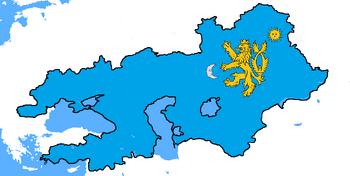 Mapa (1437)