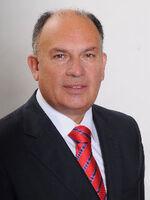Sergio Bobadilla Muñoz