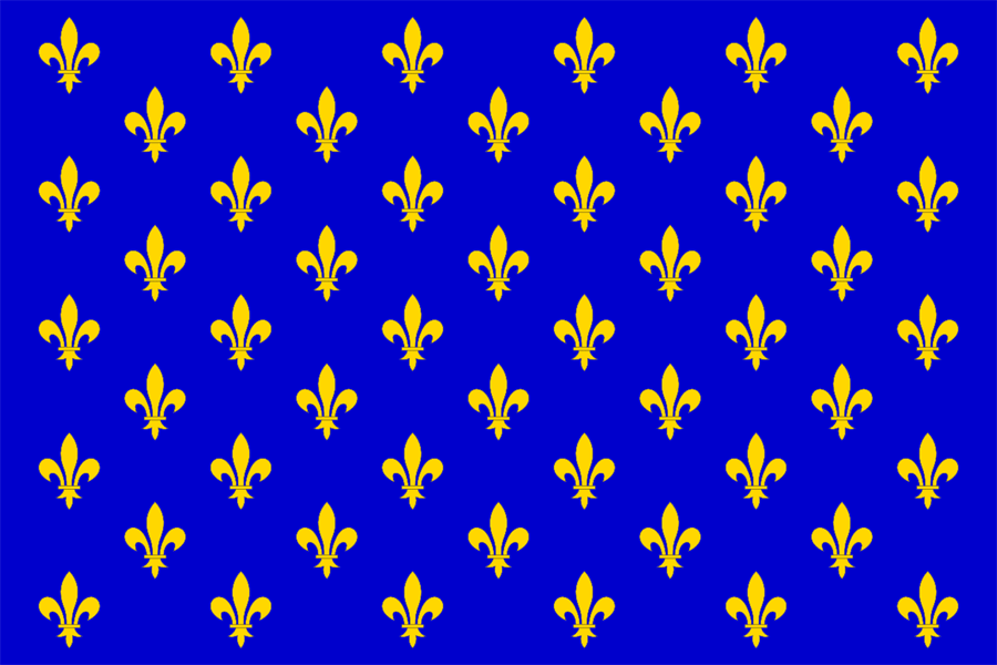 (CS)-France-royal.png