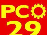 PCO (Presidente Enéas)