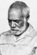 Arnaldo dos Reis Araújo